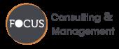 Consultoria Focus